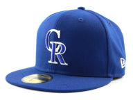 New Era MLB C-Dub 59FIFTY Fitted Hats