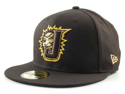 Jacksonville Suns MiLB 59FIFTY Hats