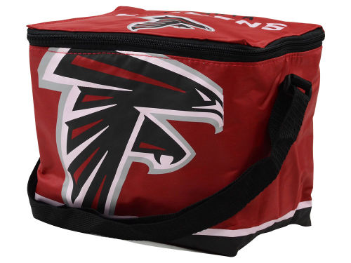 Atlanta Falcons 6pk Lunch Cooler