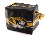 Team Beans 6pk Lunch Cooler Gameday & Tailgate