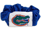 Florida Gators Hair Twist Apparel & Accessories