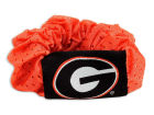 Georgia Bulldogs Hair Twist Apparel & Accessories