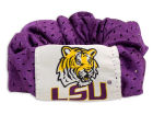 LSU Tigers NCAA Hair Twist Apparel & Accessories