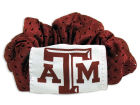Texas A&M Aggies NCAA Hair Twist Apparel & Accessories