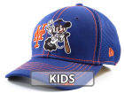 New York Mets New Era MLB Kids Disney Neo 39THIRTY Stretch Fitted Hats