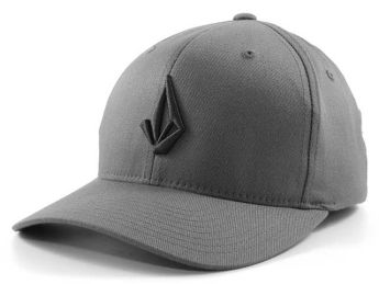 Volcom Half Stone Flex images, details and specs