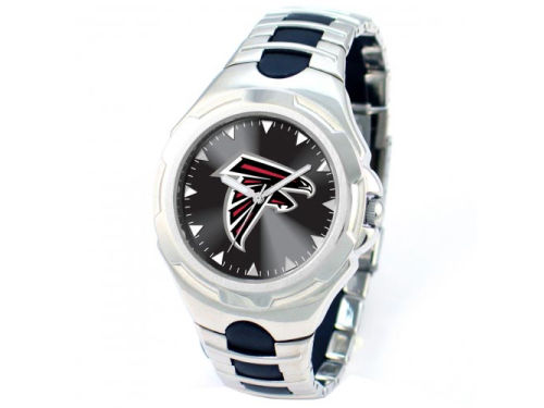 Atlanta Falcons Victory Series Watch