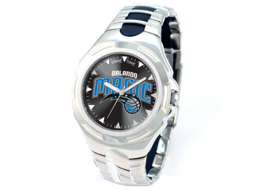 Orlando Magic Victory Series Watch