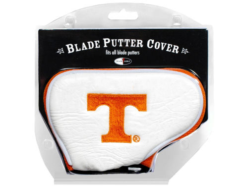 Tennessee Volunteers Team Golf Blade Putter Cover