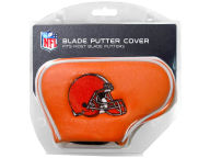 Blade Putter Cover Golf