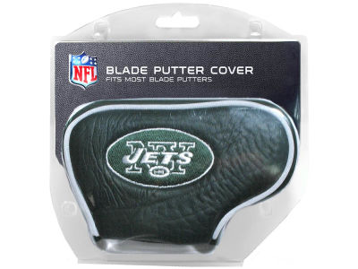 Team Golf Blade Putter Cover