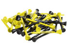 Appalachian State Mountaineers Team Golf 50pk Golf Tees