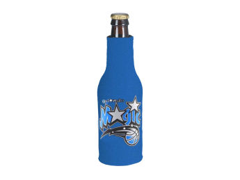 Orlando Magic Kolder Products Bottle Coozie images, details and specs