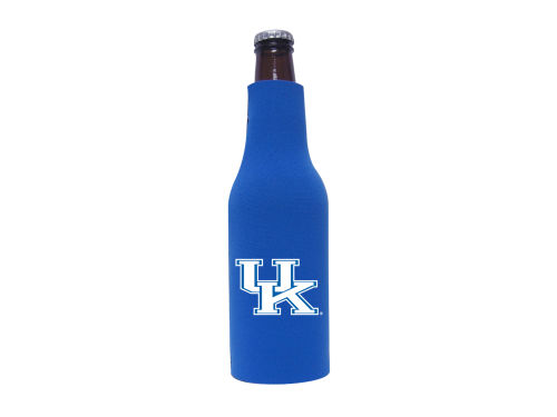 Kentucky Wildcats Bottle Coozie