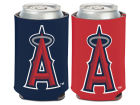 Los Angeles Angels of Anaheim Can Coozie BBQ & Grilling