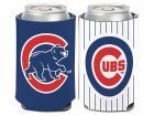 Chicago Cubs Can Coozie BBQ & Grilling