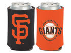 San Francisco Giants Can Coozie BBQ & Grilling