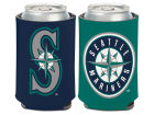 Seattle Mariners Can Coozie BBQ & Grilling
