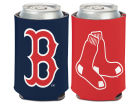 Boston Red Sox Can Coozie BBQ & Grilling