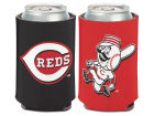 Cincinnati Reds Can Coozie BBQ & Grilling