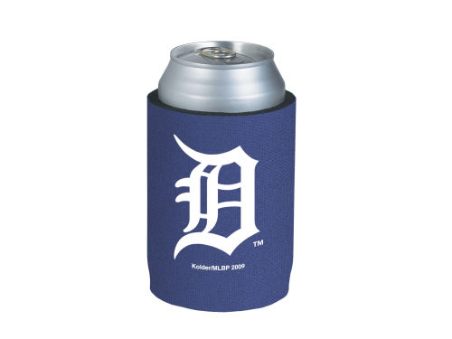 Detroit Tigers Can Coozie