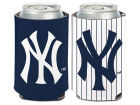 New York Yankees Can Coozie BBQ & Grilling