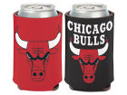 Chicago Bulls Can Coozie BBQ & Grilling