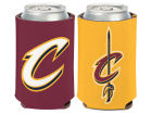 Cleveland Cavaliers Can Coozie BBQ & Grilling