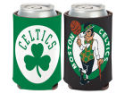 Boston Celtics Can Coozie BBQ & Grilling