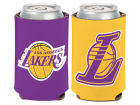 Los Angeles Lakers Can Coozie BBQ & Grilling