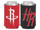 Houston Rockets Can Coozie BBQ & Grilling