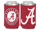 Alabama Crimson Tide Can Coozie BBQ & Grilling