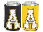 Appalachian State Mountaineers Can Coozie BBQ & Grilling