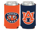Auburn Tigers Can Coozie BBQ & Grilling
