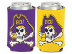 East Carolina Pirates Can Coozie BBQ & Grilling