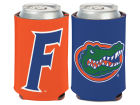 Florida Gators Can Coozie BBQ & Grilling
