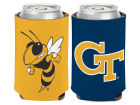 Georgia Tech Yellow Jackets Can Coozie BBQ & Grilling