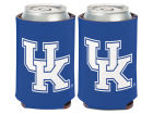Kentucky Wildcats Can Coozie BBQ & Grilling