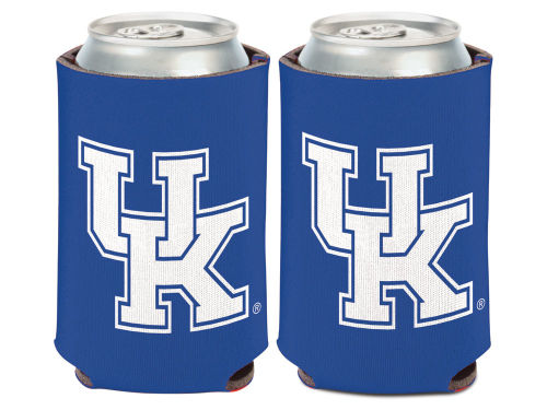 Kentucky Wildcats Can Coozie