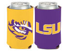 LSU Tigers Can Coozie BBQ & Grilling