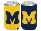 Michigan Wolverines Can Coozie BBQ & Grilling