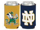 Notre Dame Fighting Irish Can Coozie BBQ & Grilling