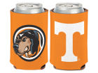 Tennessee Volunteers Can Coozie BBQ & Grilling