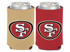 San Francisco 49ers Can Coozie BBQ & Grilling