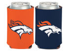 Denver Broncos Can Coozie BBQ & Grilling