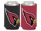 Arizona Cardinals Can Coozie BBQ & Grilling