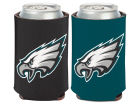 Philadelphia Eagles Can Coozie BBQ & Grilling
