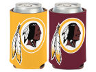 Washington Redskins Can Coozie BBQ & Grilling