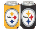 Pittsburgh Steelers Can Coozie BBQ & Grilling