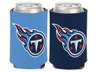 Tennessee Titans Can Coozie BBQ & Grilling